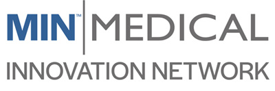 medicalinnovation